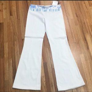 Lululemon Groove Pant Slim R